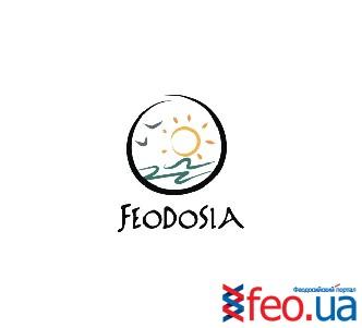 Фотографии из раздела логотип феодосии