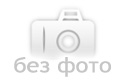 Обявления Кафа - Феодосия - Продам гаражи