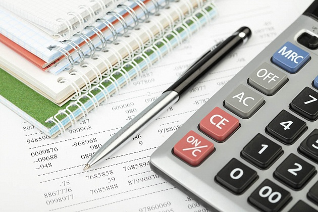 Фото новости - Особенности налогообложения феодосийского бизнеса