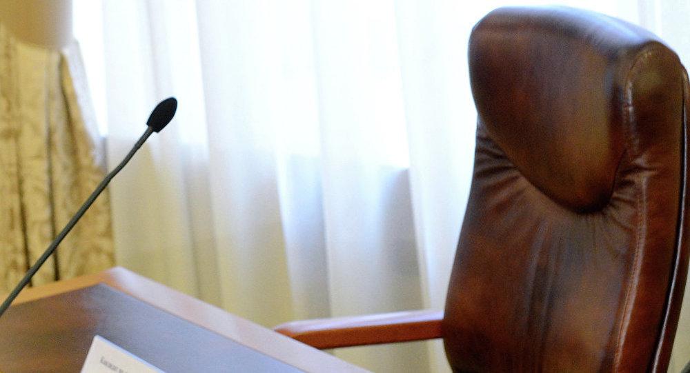 Фото новости - Администрация Феодосии ищет преемника на место пойманного на взятке начальника ЖКХ
