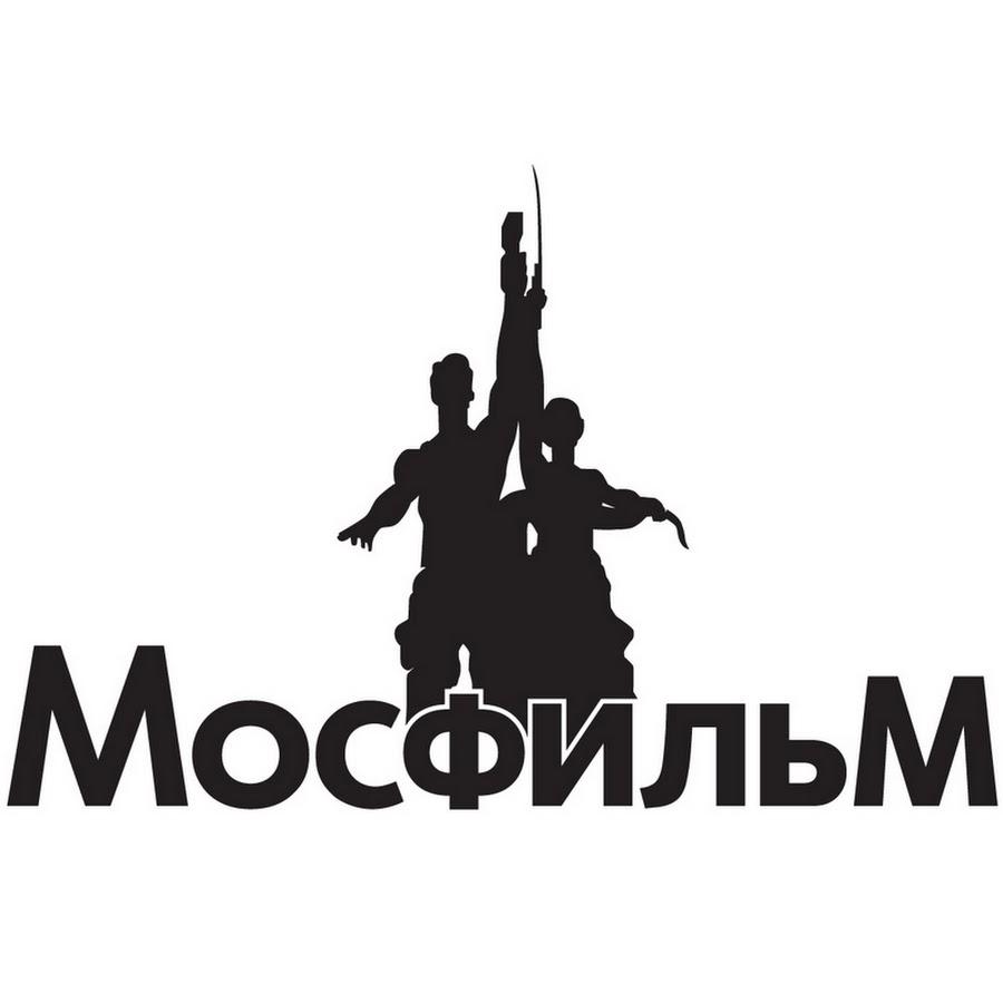 Фото новости - «Мосфильм» снимет кино о любви москвича к феодосийке