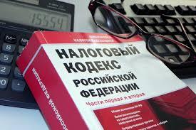 Фото новости - График проведения семинаров для феодосийцев в июне