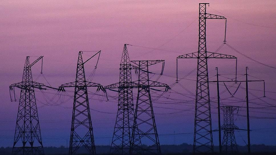 Фото новости - «Крымэнерго» опубликовало график отключений электроэнергии в Феодосии на июль