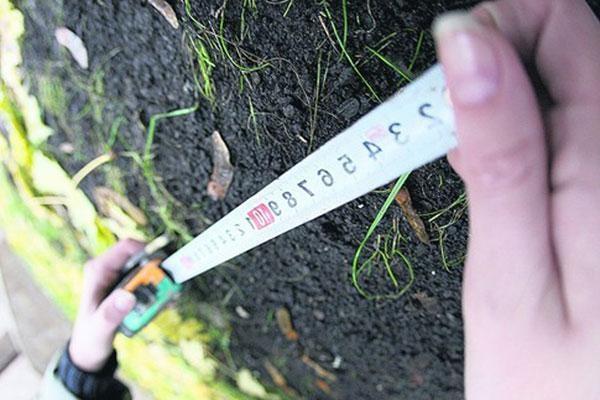 Фото новости - Организации с украинскими документы на землю обязаны уплачивать земельный налог