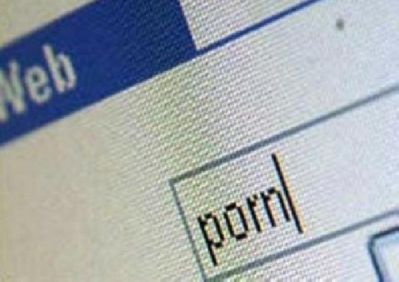16 случаев изготовления и распространения детской порнографии (10 в И…