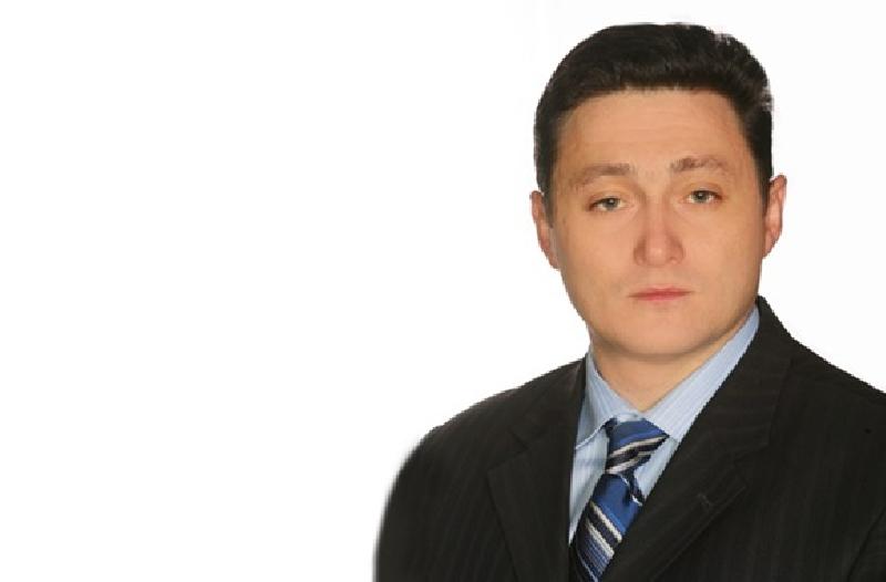 Руководство Крымской Железной Дороги