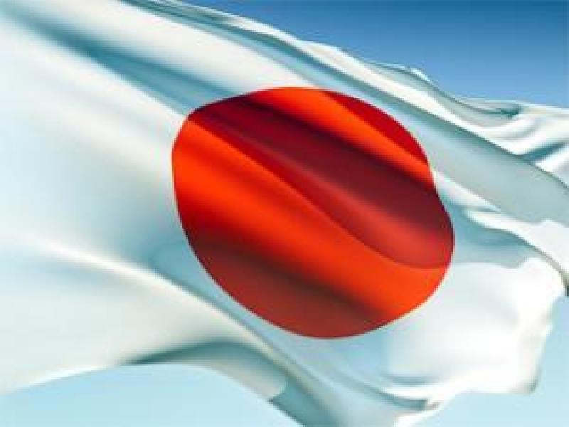 29 августа Рубцовск посетит делегация из Японии