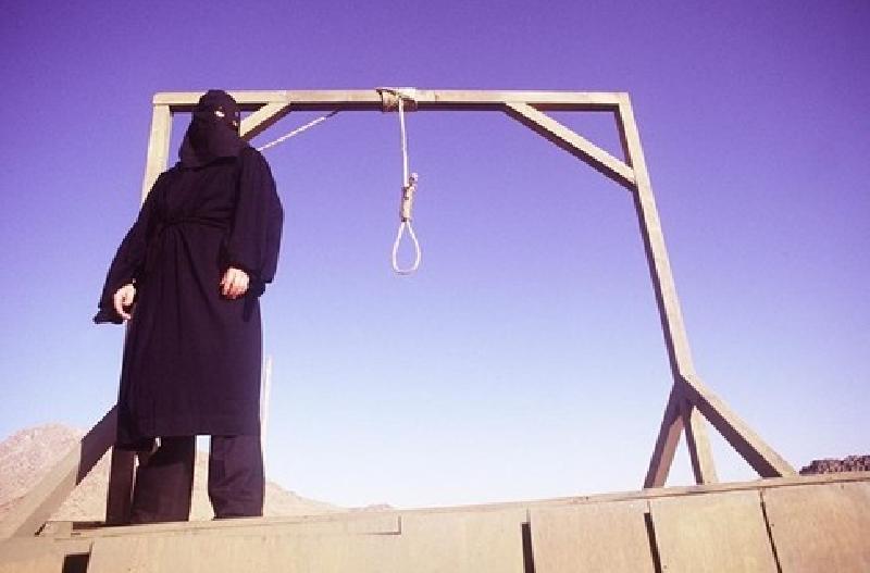 В Египте по приговору суда казнят более 680 исламистов