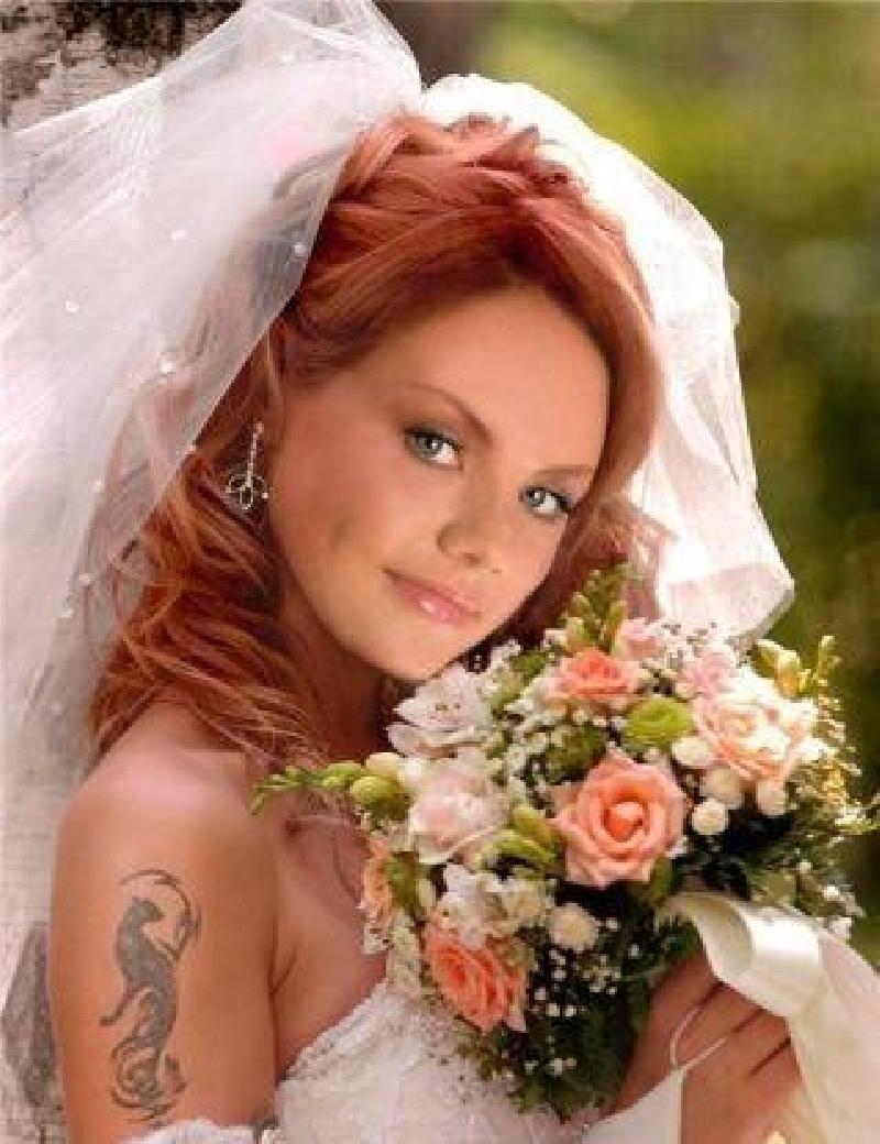 Красивые Свадебные Песни