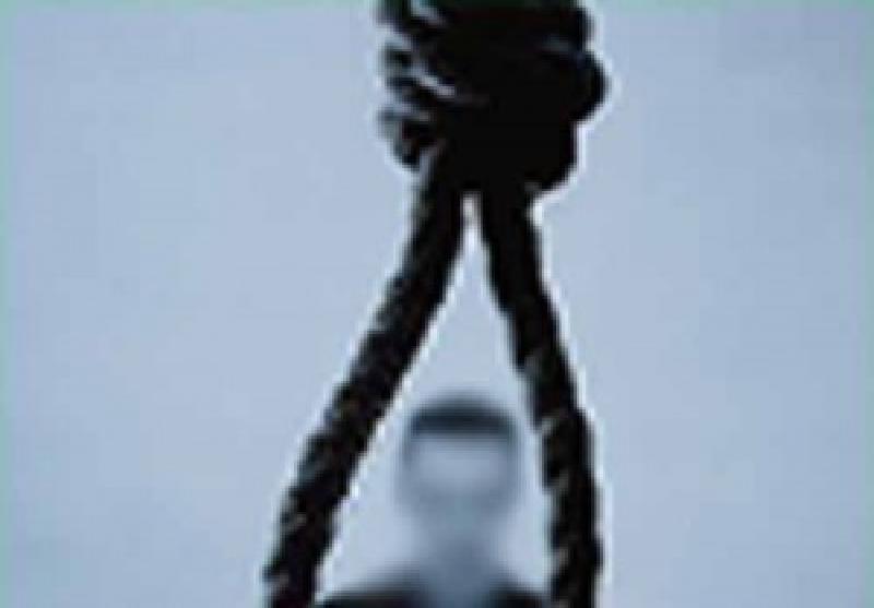 В Ленинградской области покончил с собой школьник. Одиннадцатилетний