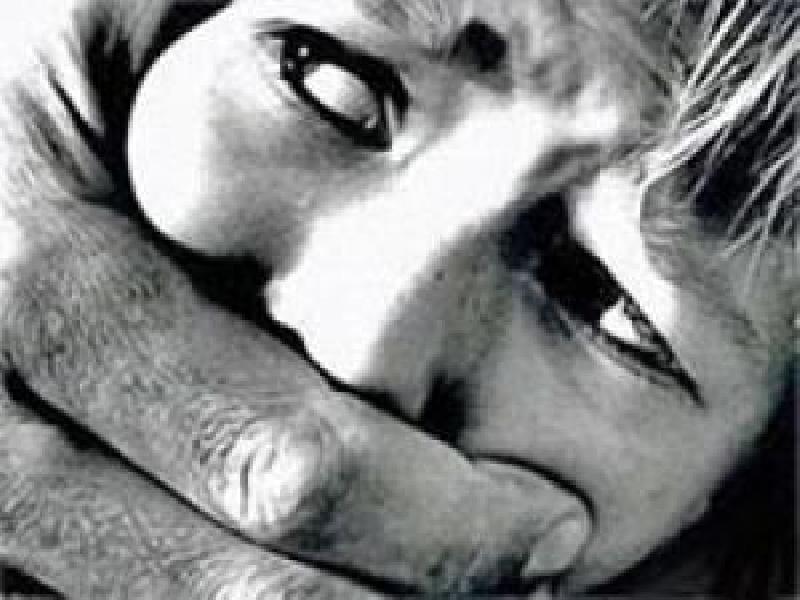 В Красноярске полицейские по «горячим следам» задержали подозреваемых в изнасиловании