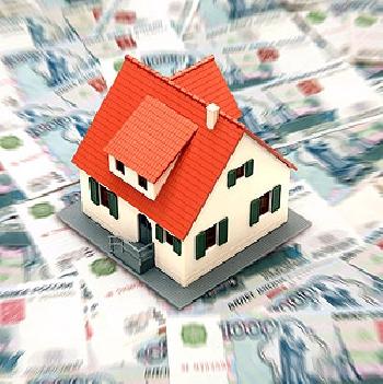 Увеличить - В Керчи установили ставки налога на недвижимость