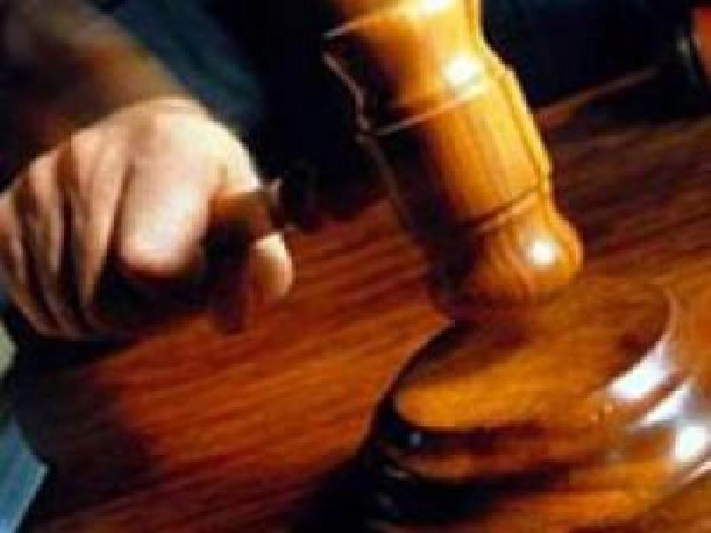 Вступил в законную силу приговор Рубцовского городского суда в отношении руководителя одного из муниципальных унитарных предприятий, который использовал свои полномочия в целях извлечения выгоды