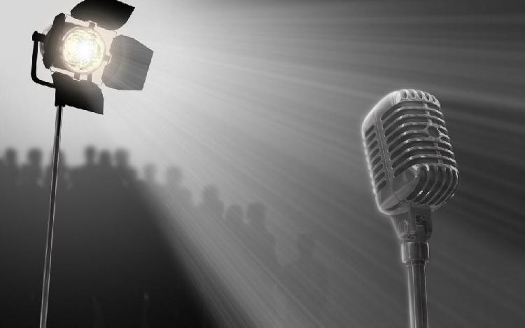 Spotlight - movie: where to watch stream online