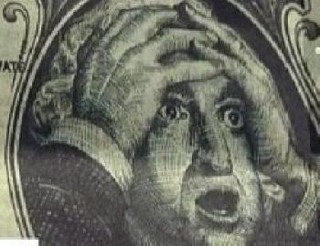 Курс доллара в керчи