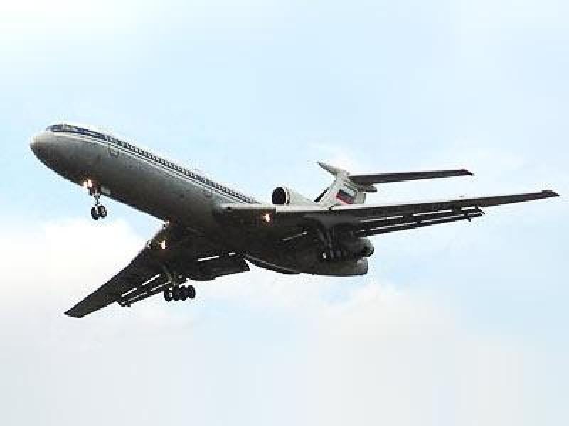 """samolet.  Прокомментировать запись  """"Покинул самолет из-за ссоры """". самолет."""