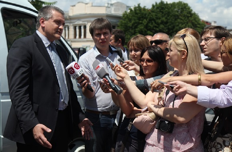 70 миллиардов рублей инвестируют в Крым в ближайшем будущем