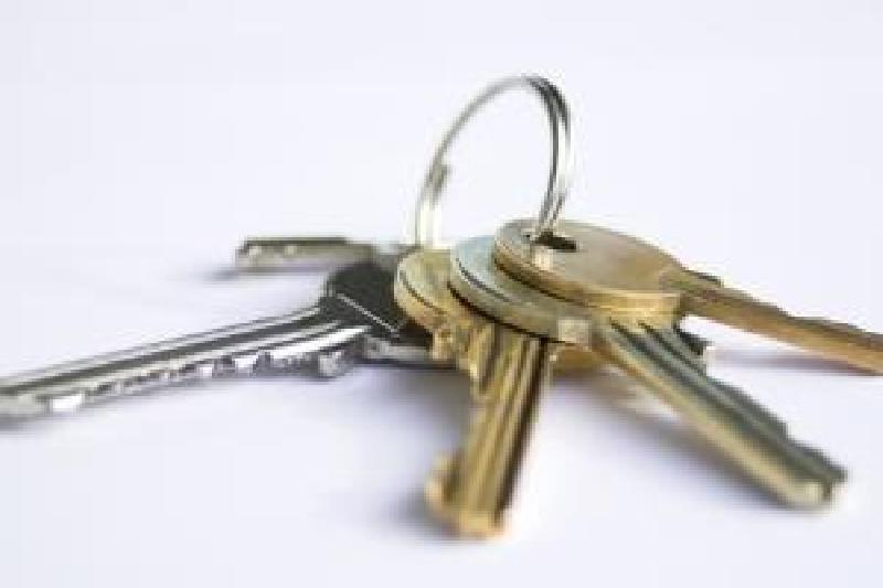 На Кубани более 40 сирот получили квартиры общей стоимостью свыше 45 млн рублей
