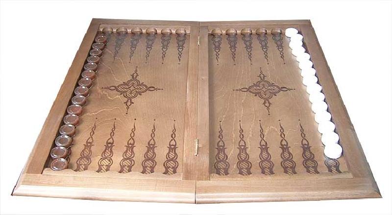 Как сделать самому нарды изготовление нард своими руками. Фото коллекция нард - Главная
