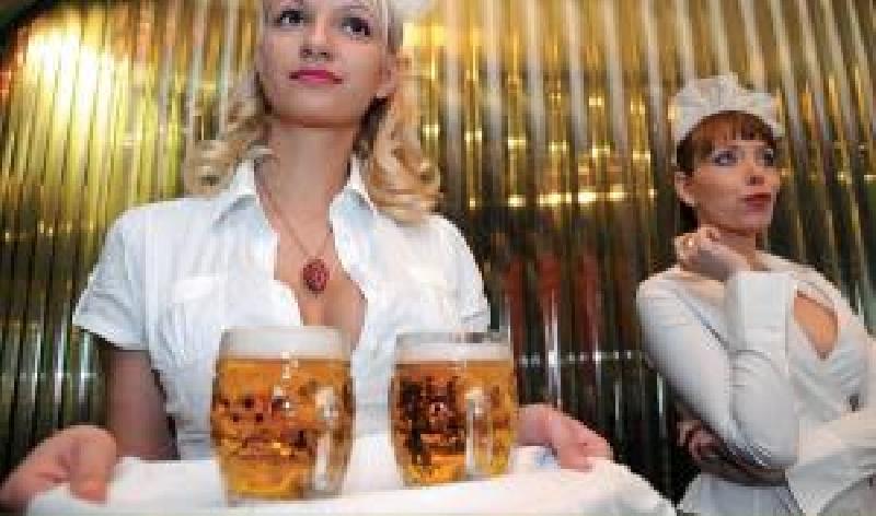 Кодирование по поводу алкогольной зависимости методом а.ф. довженко
