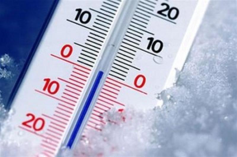 Как сообщает МЧС России по Алтайскому краю - в ночь на 4-е июня по краю местами ожидаются заморозки до -3 градусов.