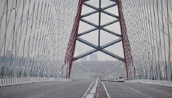 Увеличить - Глава РЖД о Керченском переходе: В дискуссии «мост или туннель» поставлена точка