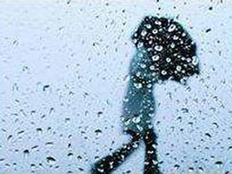 В Алтайском крае на 17 марта объявлено штормовое предупреждение