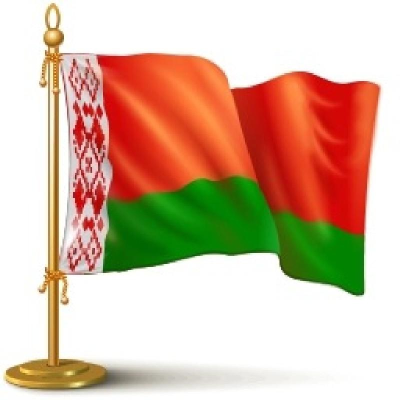 знакомства в ю сахалинске без регистрации