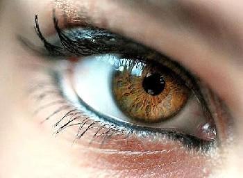 Увеличить - Украинцы теряют зрение