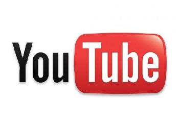 """Увеличить - Google """"закрыл"""" YouTube на 10 лет"""
