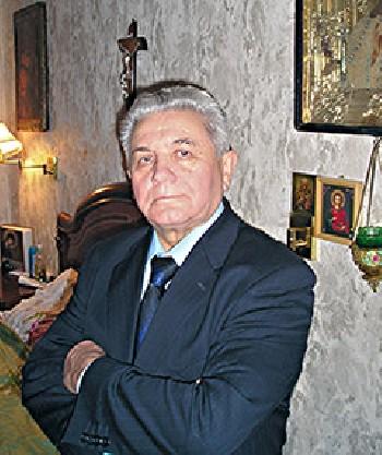 Довженко психотерапевт