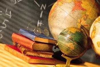 На сферу образования в Феодосии в следующем году из бюджета Крыма будет направлено более 700 млн руб - «Новости Феодосии»
