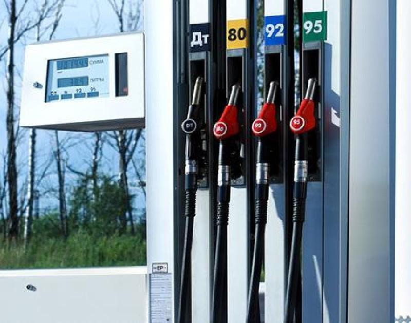 продукты переработки нефти: