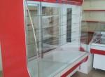 Спонсор для изготовление холодильных ветрин