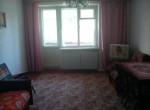 Продам квартиры в Феодосии: Квартира