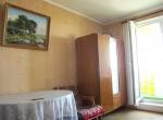 Продам квартиры в Феодосии: 1-комнатная квартира