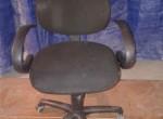Продам мебель: Кресло офисное