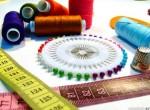 Услуги: Ремонт швейных изделий