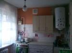 Продам квартиры в Феодосии: Квартиру