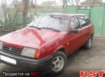 Продам автомобили: Ваз 2109