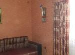 Продам квартиры в Феодосии: Феодосия, Симферопольское шоссе,  2х комнатная квартира