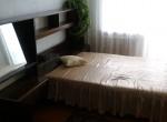 Сдам: 2-комнатную квартиру