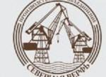 ООО «ПО Северная Верфь» приглашает для работы на судостроительных предприятиях РФ