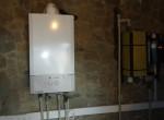 Услуги: Сантехник, сантехнические работы в Феодосии