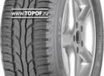 Продам запчасти: Шины Sava Intensa HP 195/65 R15 91H