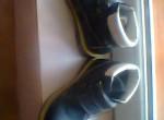 Продам одежда, обувь: Ботинки на мальчика