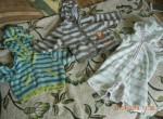 Продам одежда, обувь: Детские вещи
