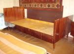 Продам мебель: Кровати