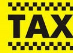 Диспетчер такси