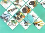 Продам инструменты: Электро, бензо и ручной инструмент оптом